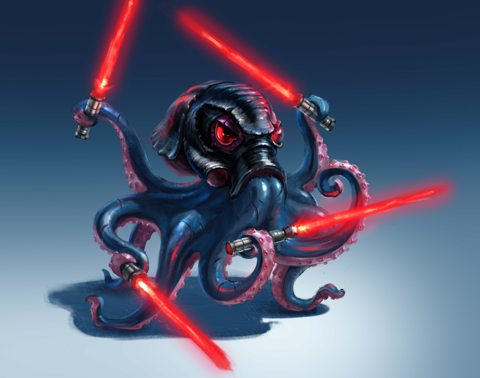 alexey-mordovets-dart-octopys.jpg