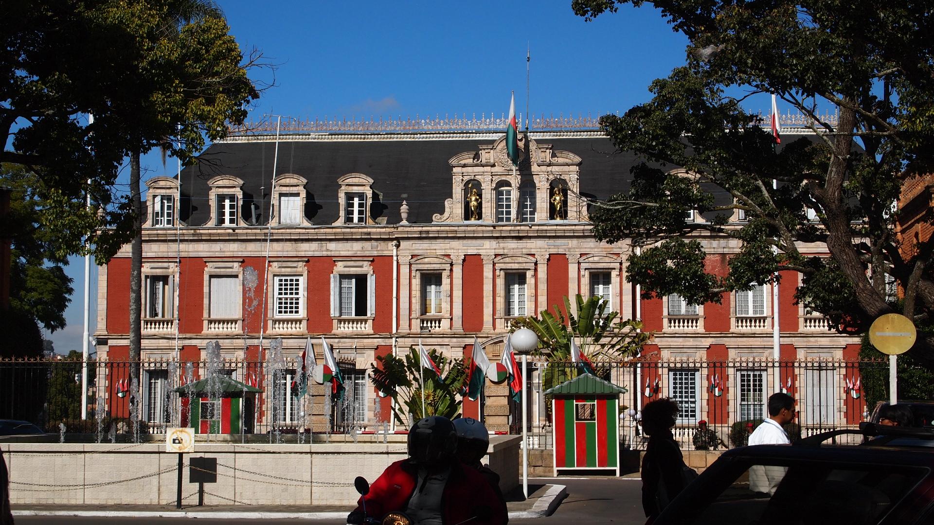 Ambohitsorohitra Palace.png