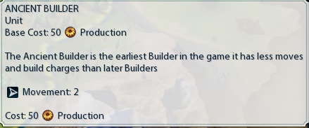 Ancient Builder.PNG