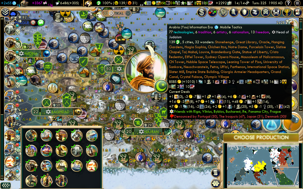 Arabia Turn 325 CV victory.png