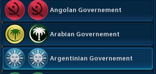 arabiagltch.png