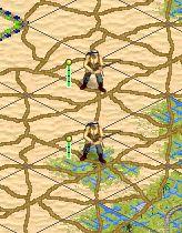 Arabian Infantry & Rifleman.jpg