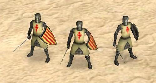 aragon foot knight.JPG