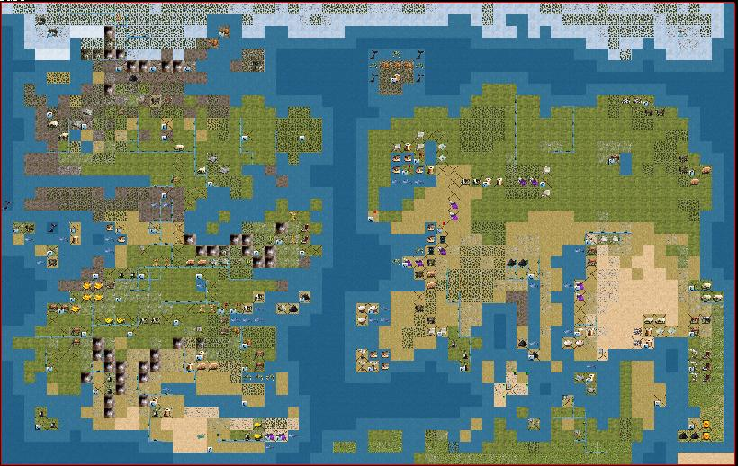 Asoiaf World Map 64x40 And Up A Game Of Thrones Civfanatics Forums