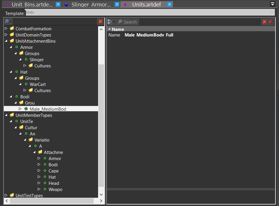 asset editor artdef unit attachments body 2.jpg