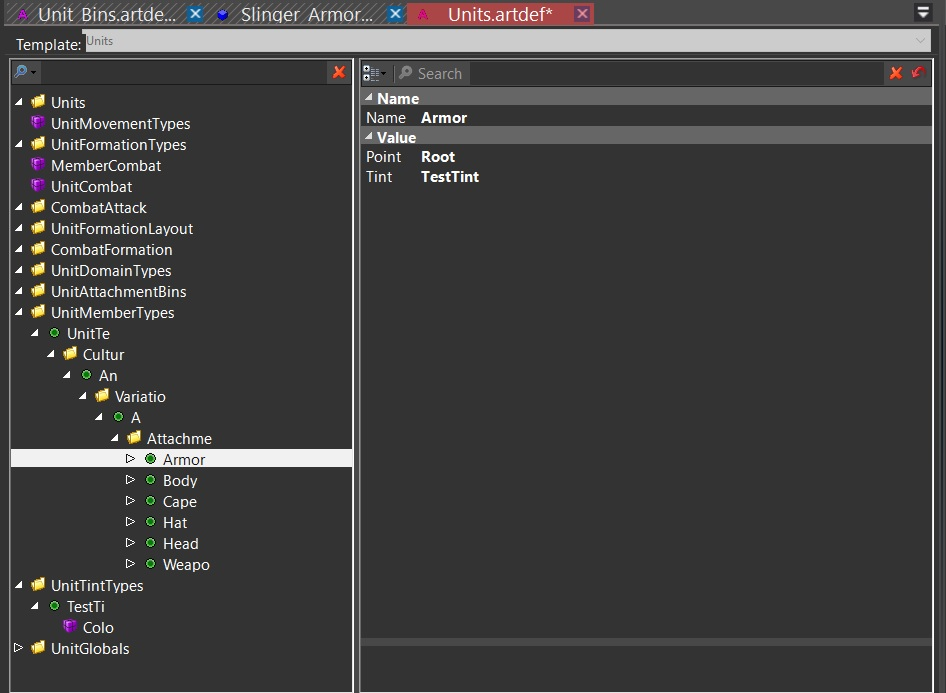 asset editor artdef unit member types filled.jpg