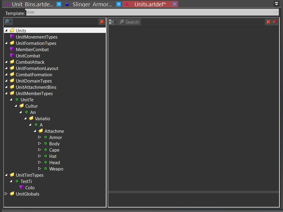 asset editor artdef unit member types.jpg