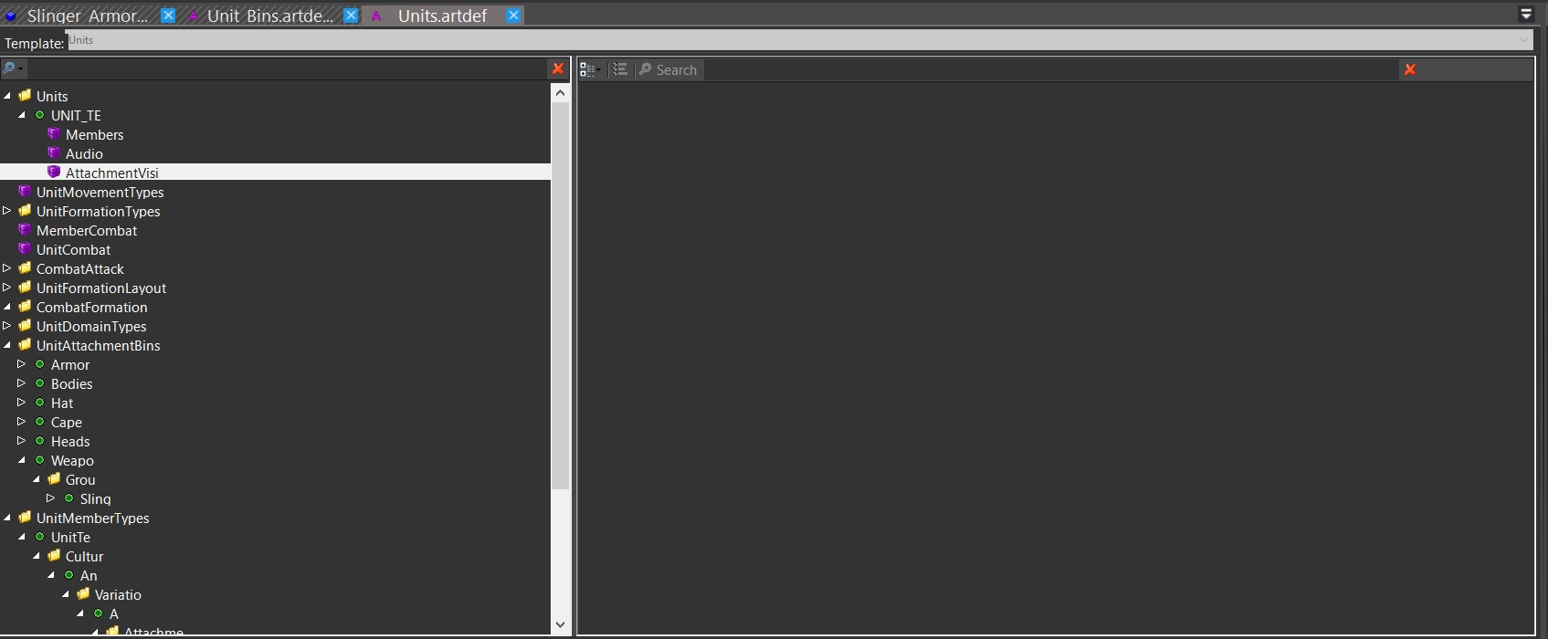 asset editor artdef units.jpg