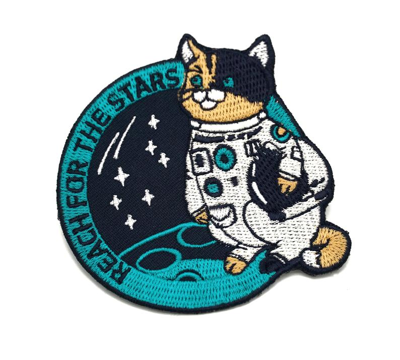 astronaut-cat-patch.jpg