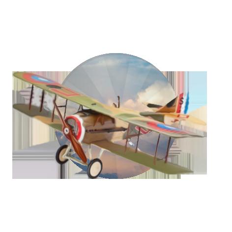 Attack Aircraft.png