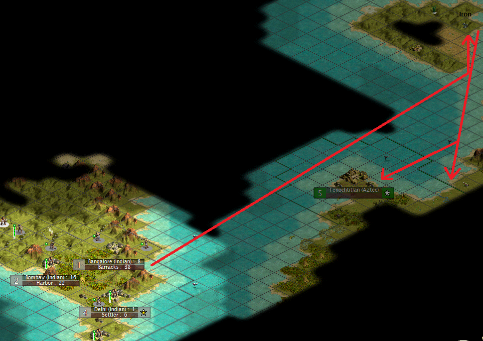 attack_plan.png