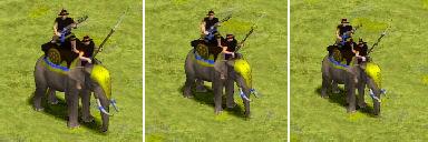 Ayutthaya Elephant Gunner.jpg