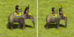 Ayutthaya Elephant2.jpg