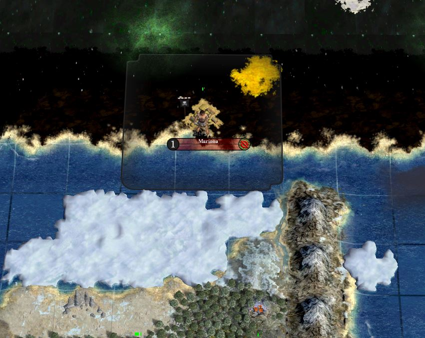 Barbarians_in_Space.JPG