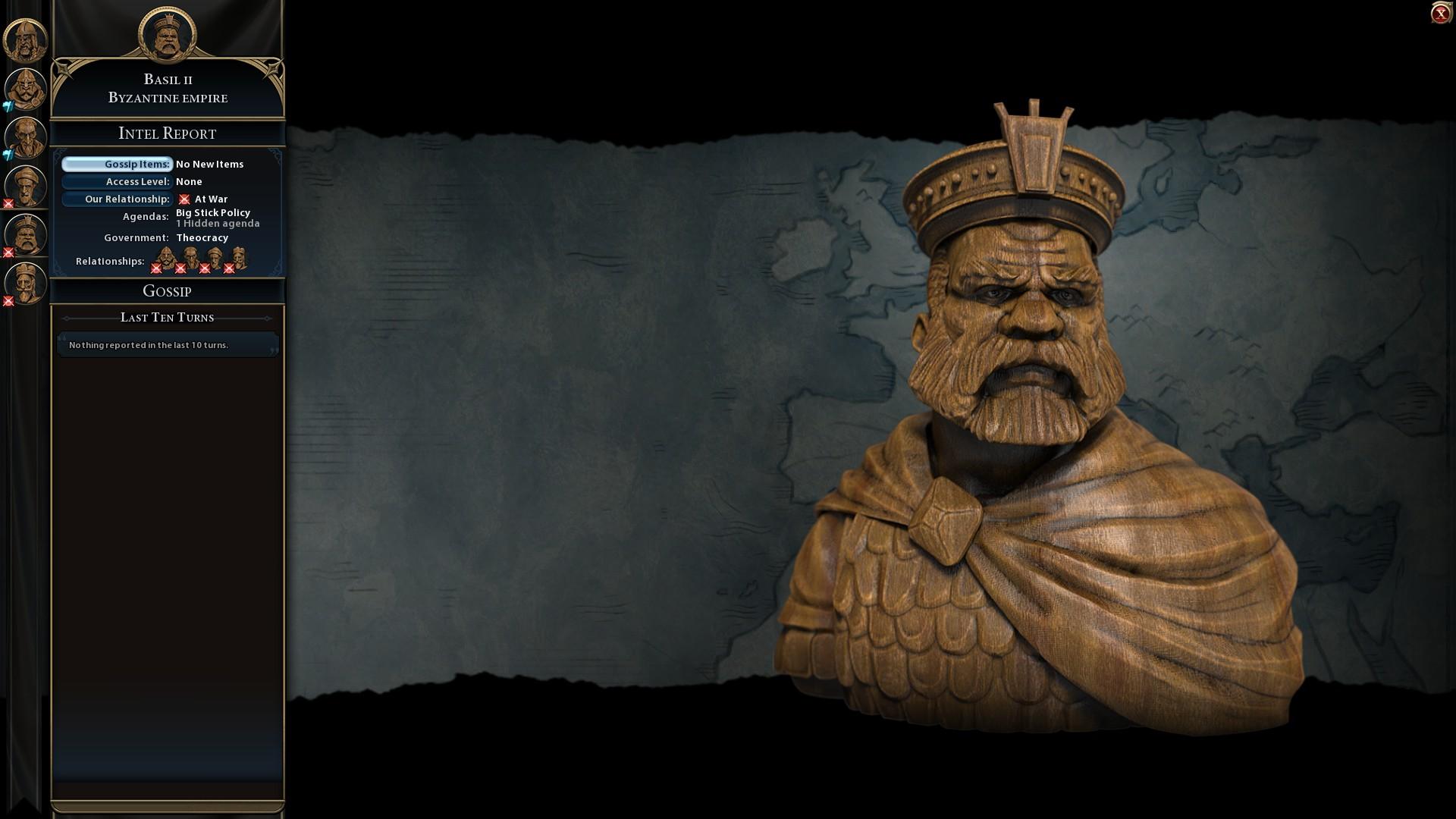 Basil II diplomacy.jpg