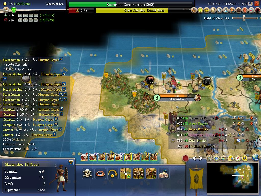 Battle of Gao.JPG