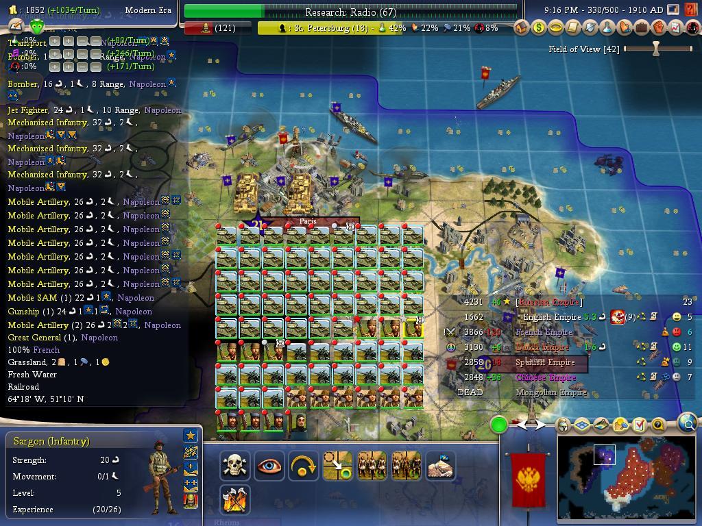 Battle of Paris.JPG