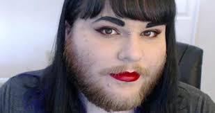 beardedwoman.jpeg
