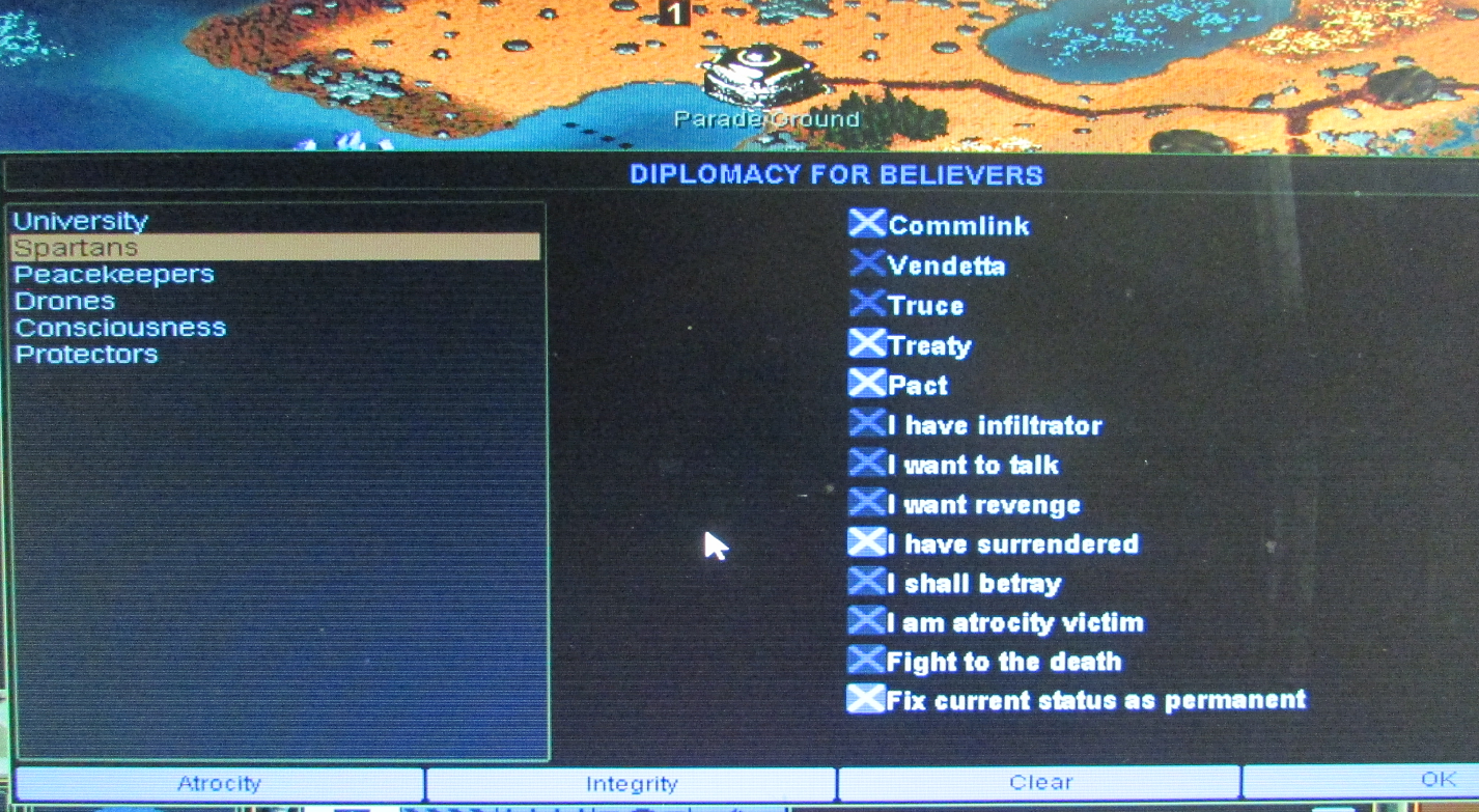 Believer Diplomacy.png