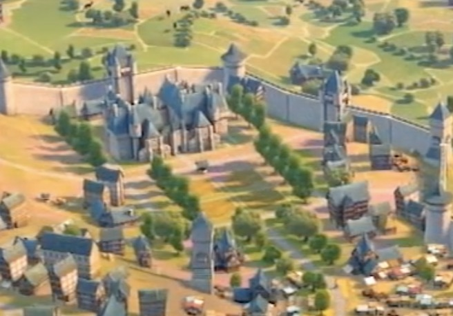 Bildschirmfoto 2020-03-14 um 10.06.25.jpg