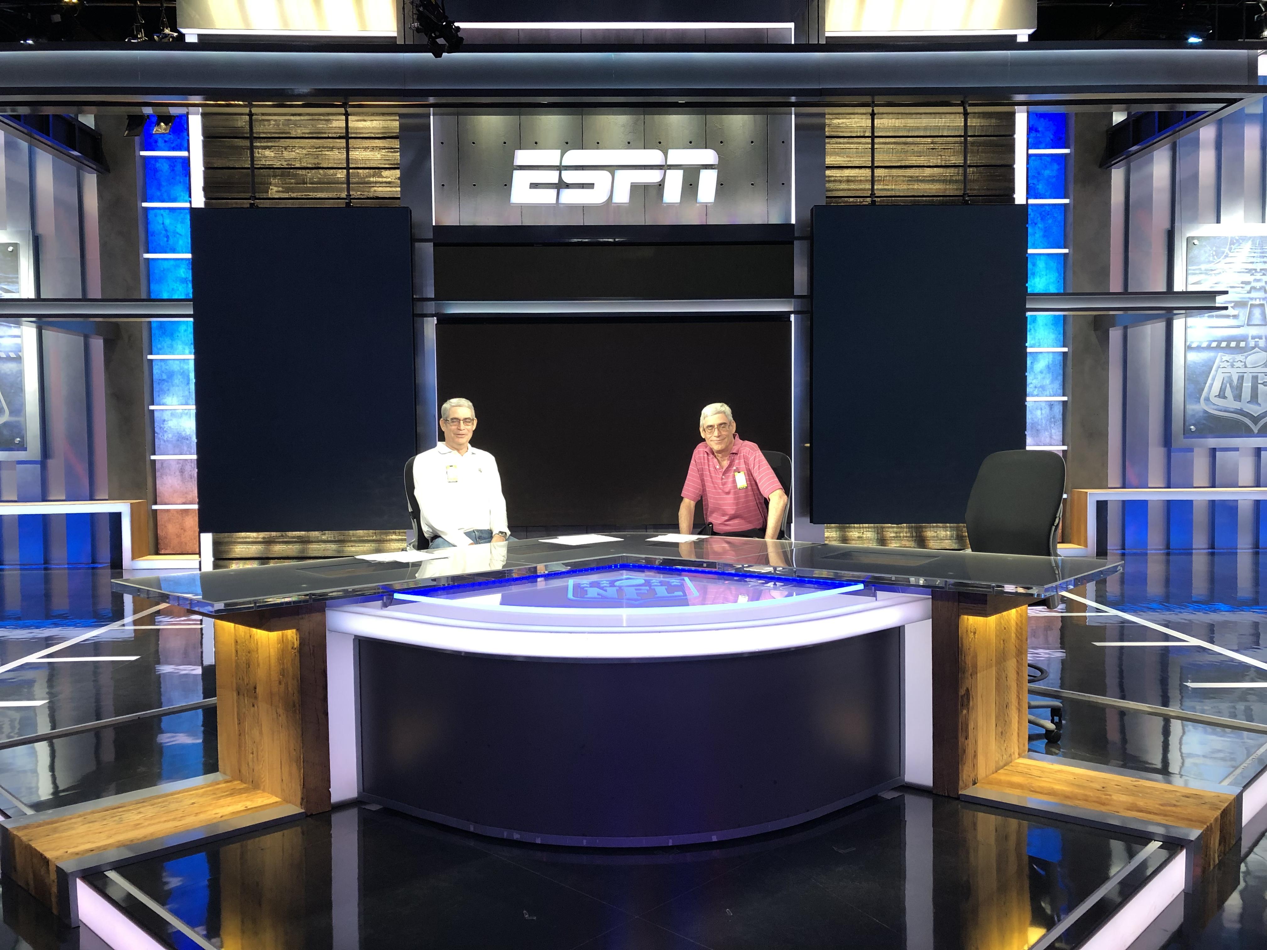 Bill and Rich NFL desk.jpg