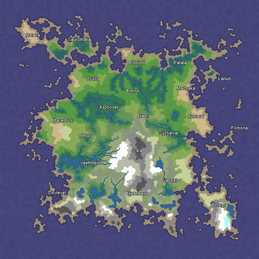 biomes with region names.png