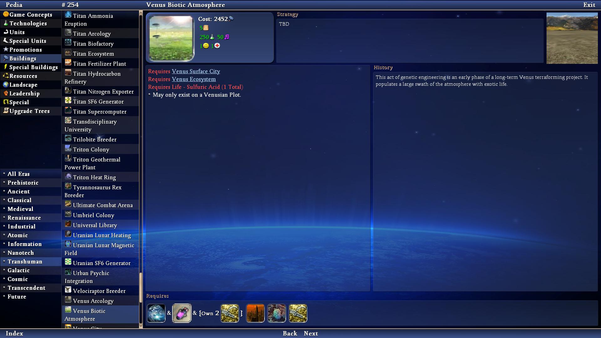 Biotic Atmosphere.png