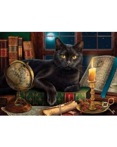 black-cat-by-candlelight.jpg