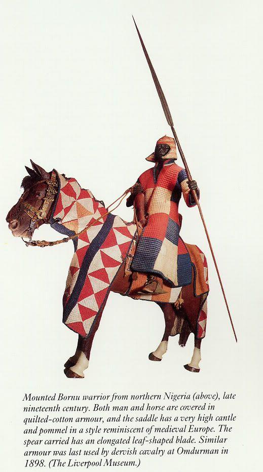 Bornu Cavalry.jpg