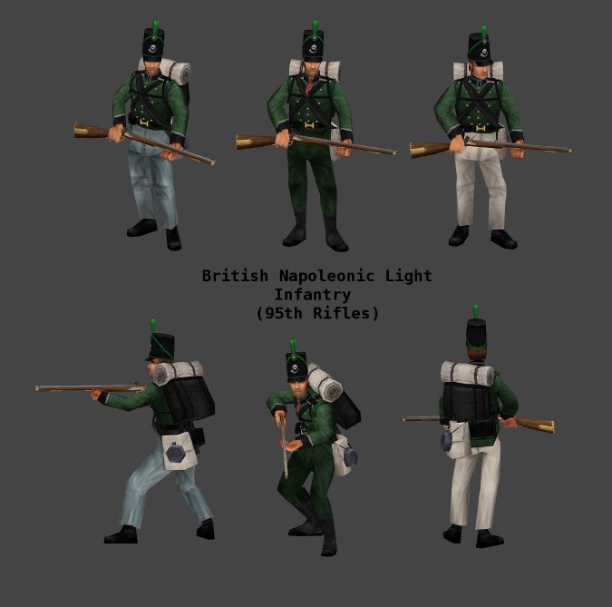 BritishNapoleonicLightInfantryUnitLine1Preview1.png