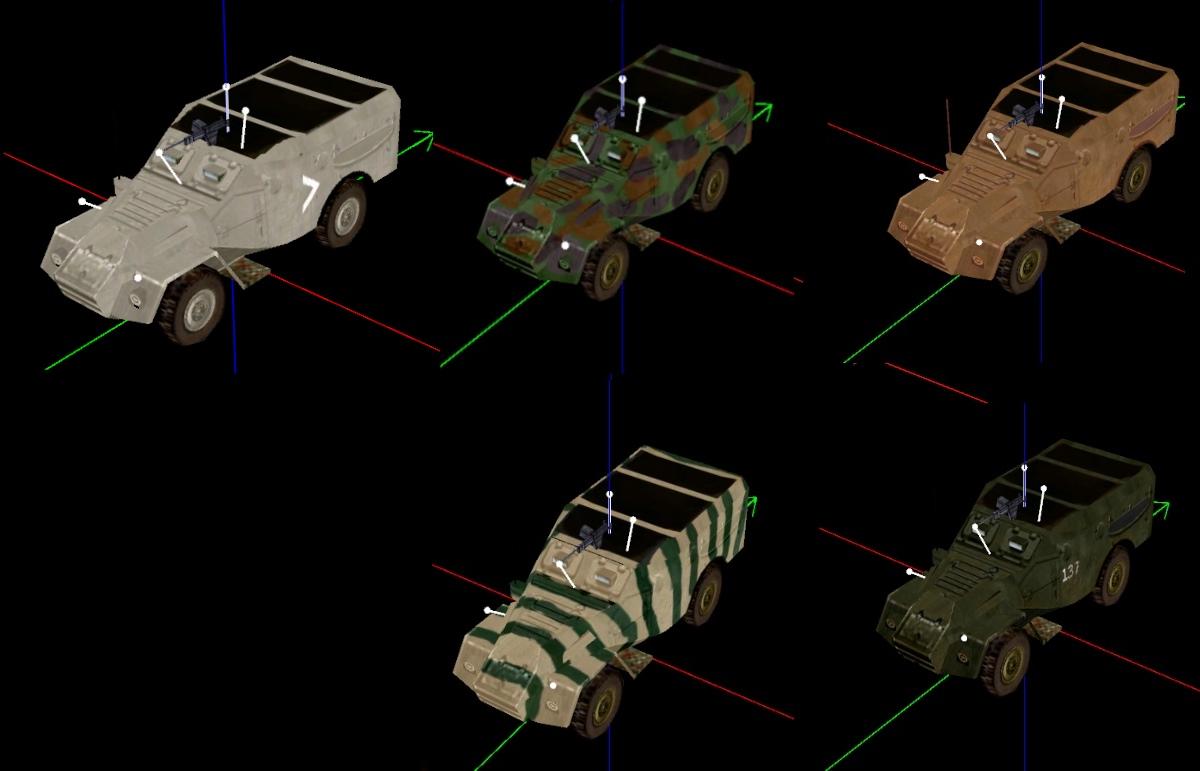 BTR-40 Preview.jpg
