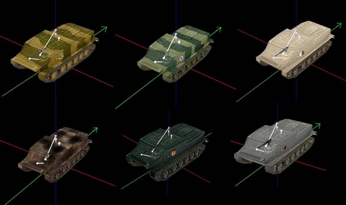 BTR-50 preview.jpg