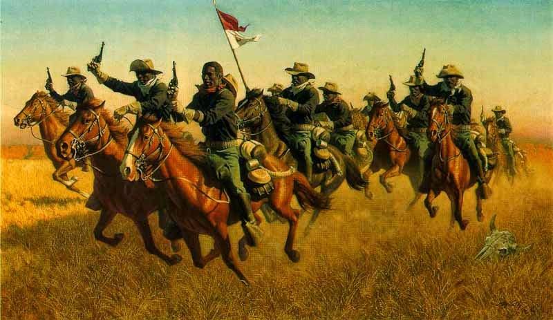 buffalo-soldiers-large.jpg