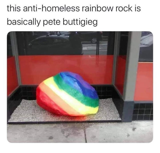 Buttigieg Rock.jpg