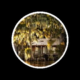 Cajun_Swamp_Cabin_256.png