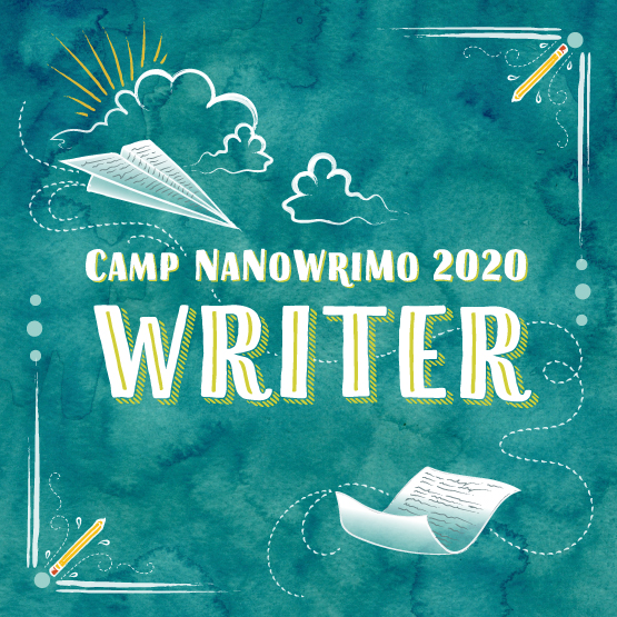 Camp-NaNoWriMo-2020-avatar.jpg