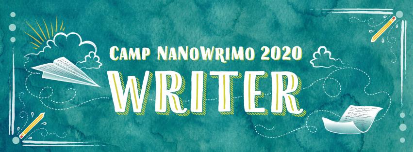 Camp-NaNoWriMo-2020-banner.jpg