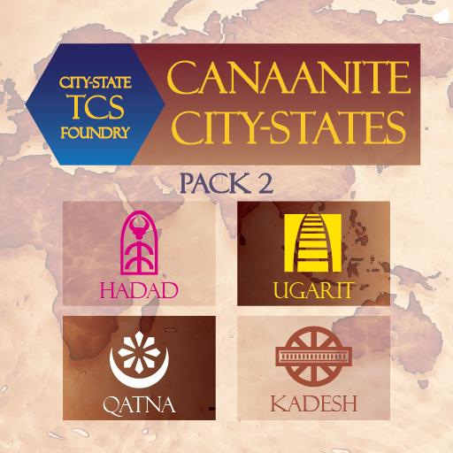 canaanitepack2_icon.png
