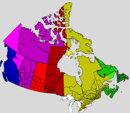 canada-time-zones.png