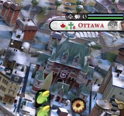 Canadian Palace.jpg