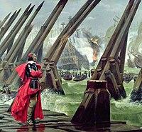 Cardinal Richelieu.jpeg