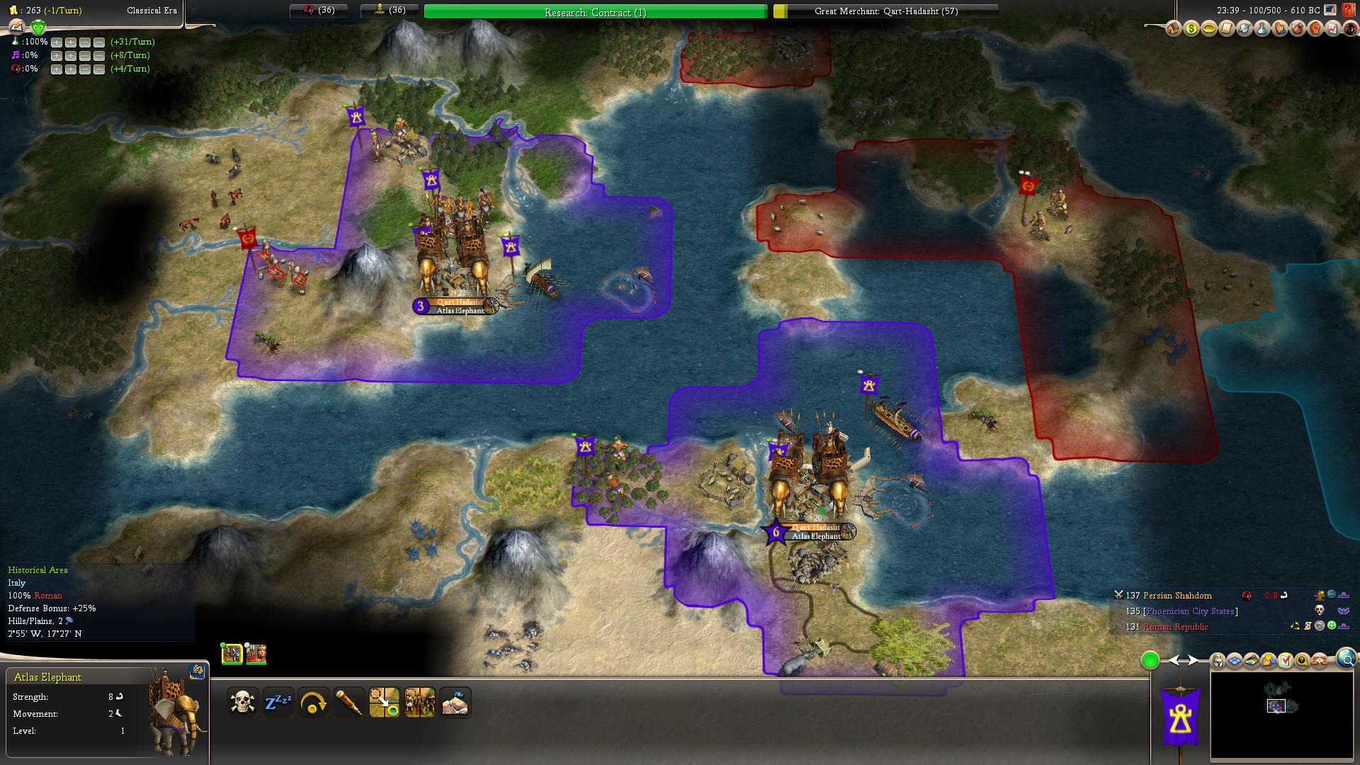 Carthage_01_preWar.JPG