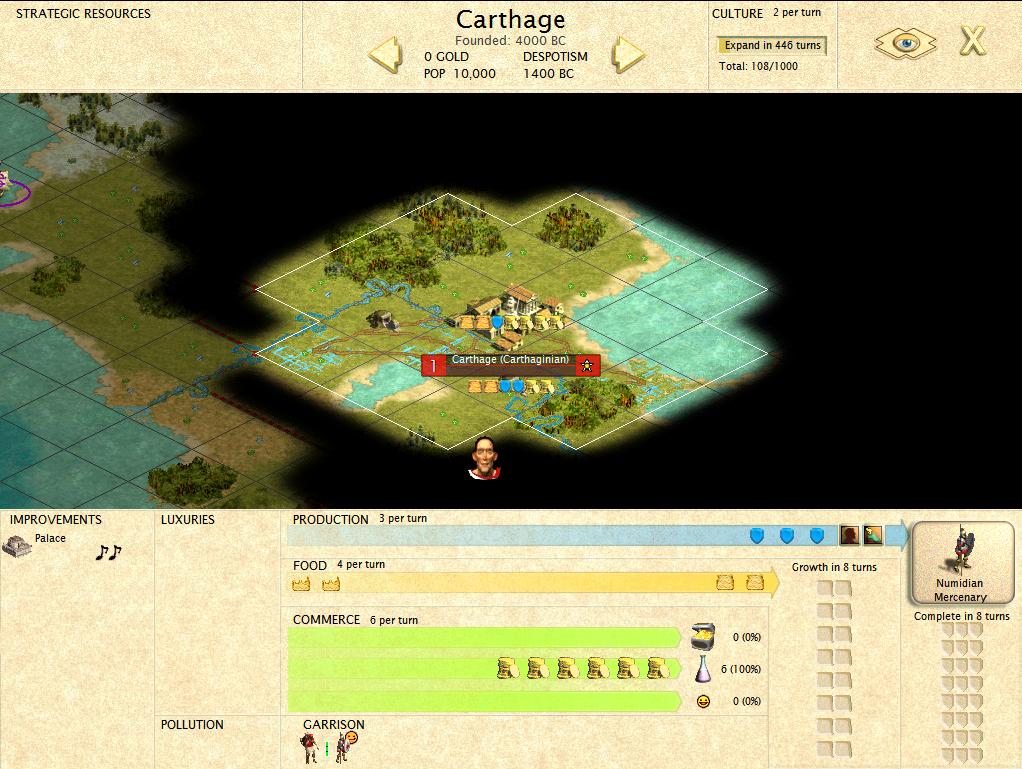 Carthage_1400BC.png