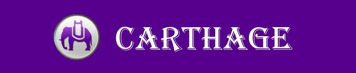 Carthage_title.jpg