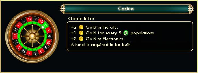 casino 4vp.png
