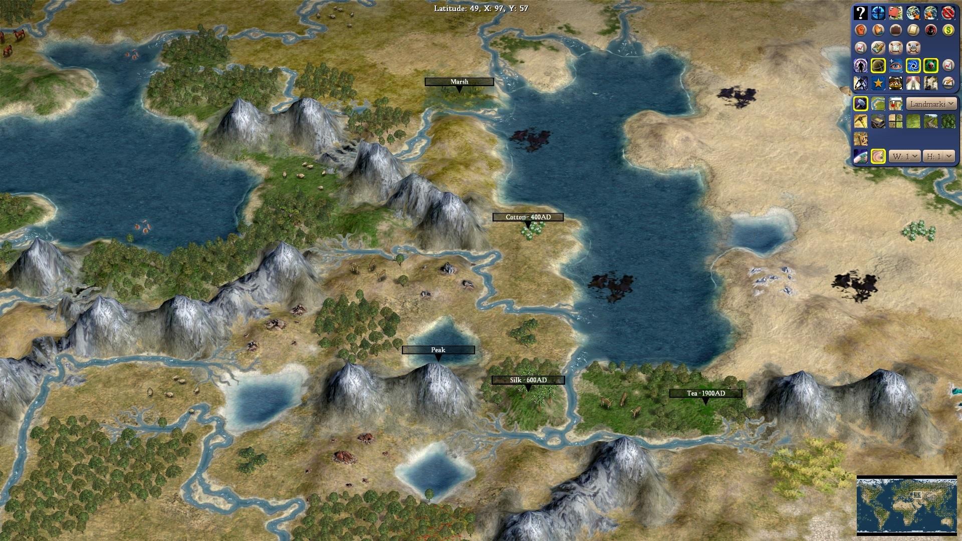 caucasia.jpg
