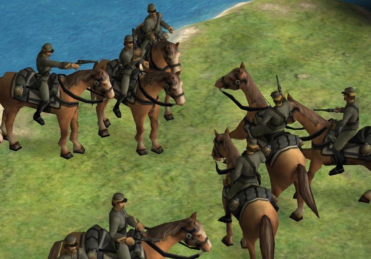 Cavalry_Pistol.jpg