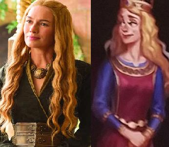 Cersei.png