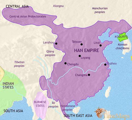 china200ad.jpg