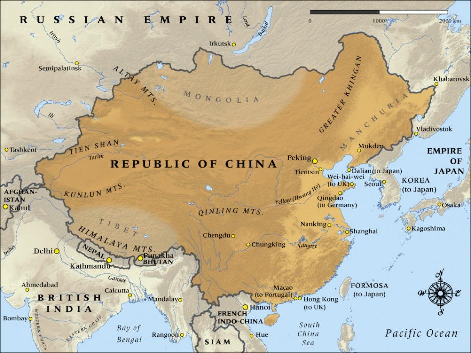 China_1000.jpg